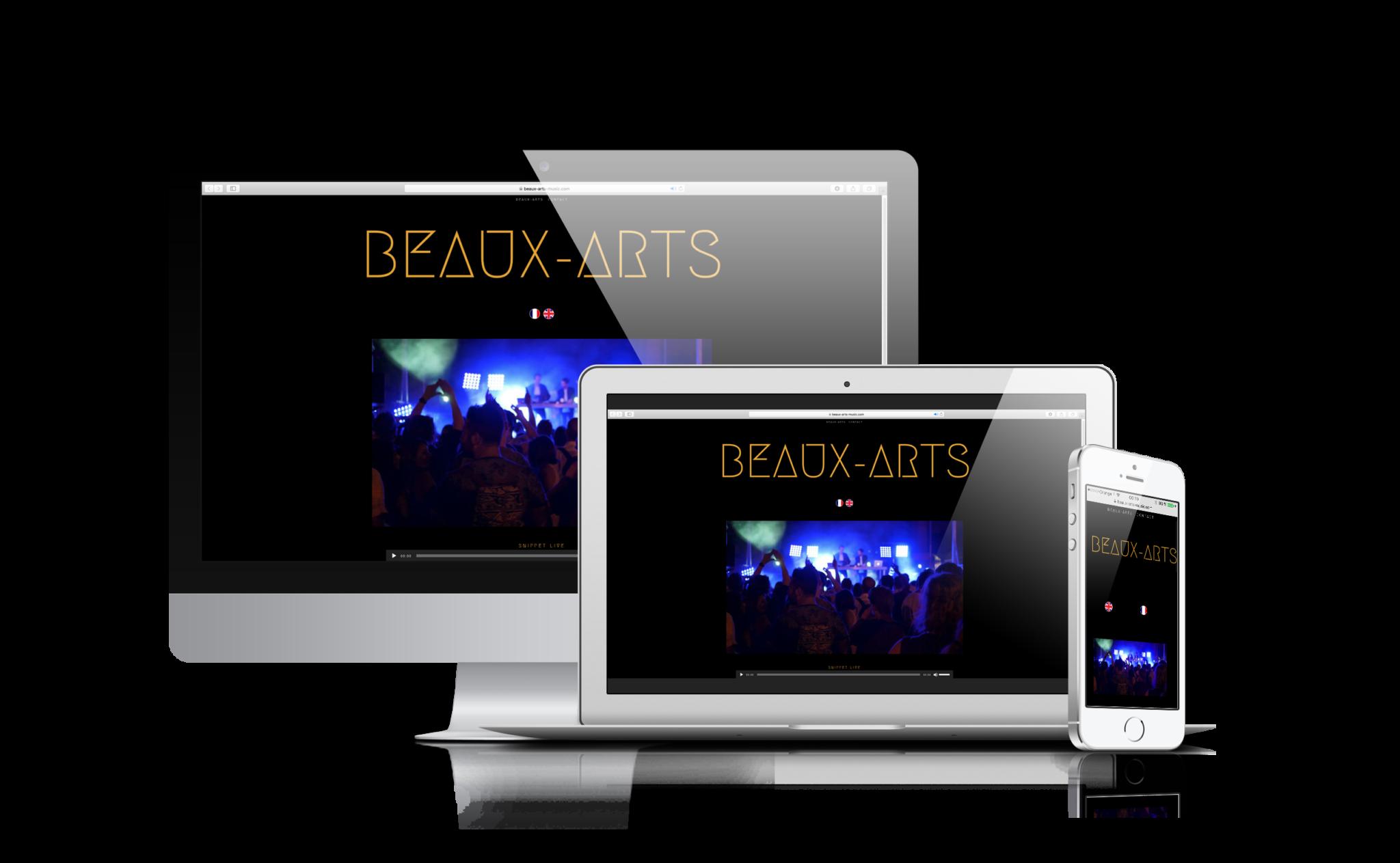 BEAUX-ARTS-ECRANS-MAC-