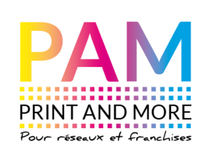 Logo Print and More