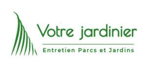 Logo Votre Jardinier