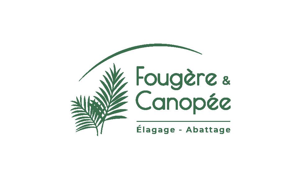 Logo_FougereetCanopee-fond-transparent-bassedef(pour-ecran)_FC-avecbaseline-paysage-vert