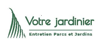 Logo_VotreJardinier-fond-transparent-bassedef(pour-ecran)