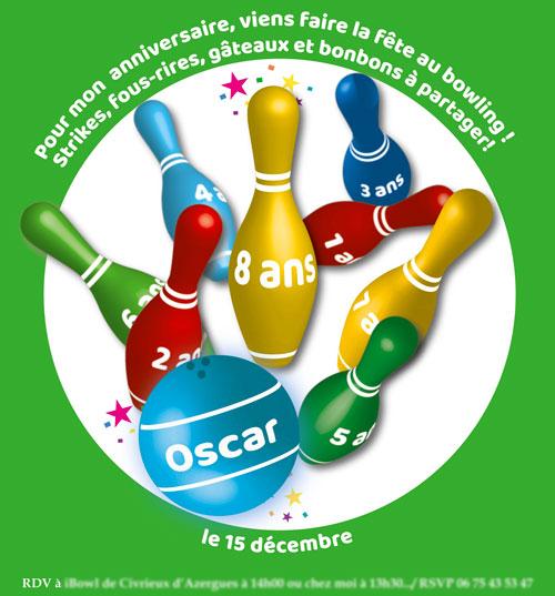 invitation-oscar-8-ans-01